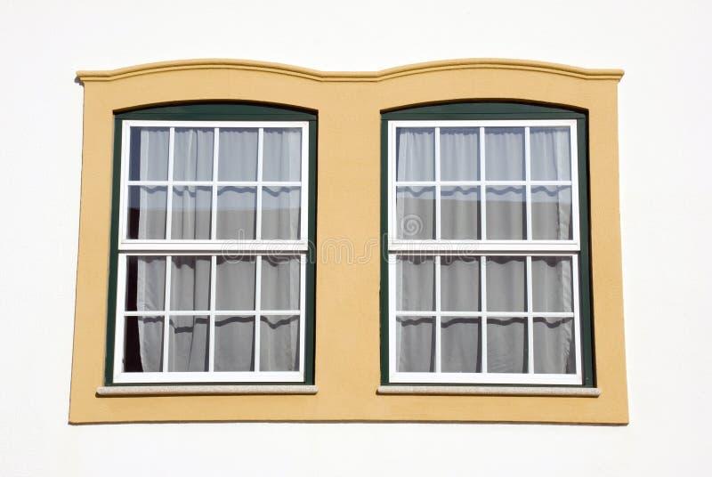 Windows fotos de stock