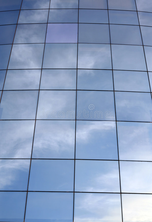 Windows photo stock