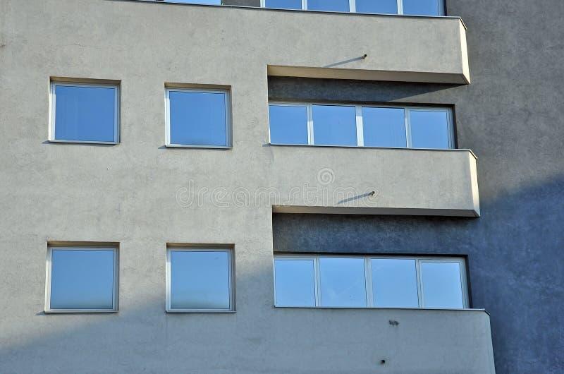 Download Windows foto de archivo. Imagen de ventana, futuro, anaranjado - 41910566