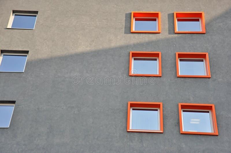 Download Windows foto de archivo. Imagen de trabajo, ventanas - 41911362