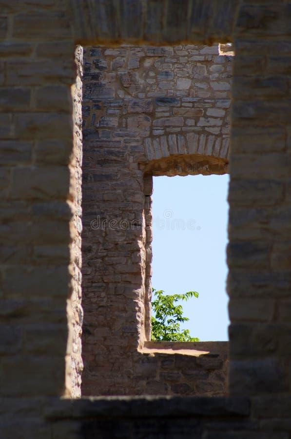 Windows 库存照片