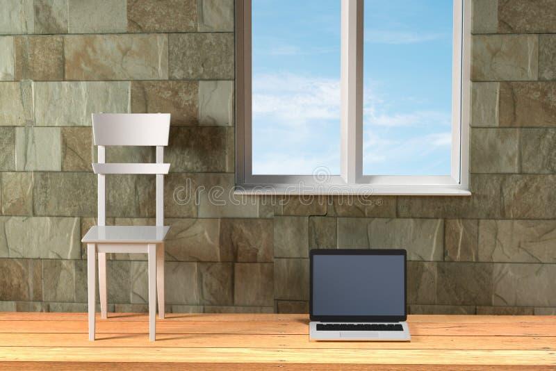 Download Windows室 库存例证. 插画 包括有 天空, 图画, 教室, 墙壁, 抽象, 内部, 设备, 图象 - 59102161
