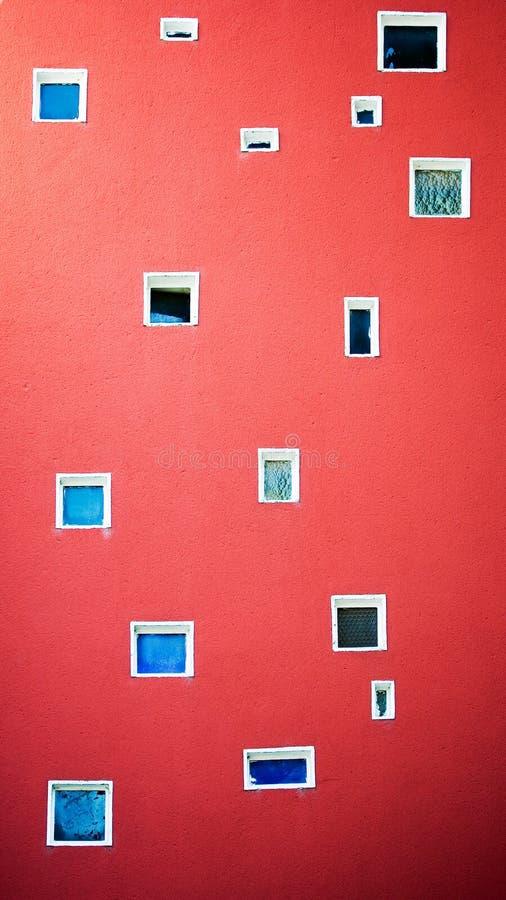 Download Windows stock image. Image of facade, windows, artistic - 6266765