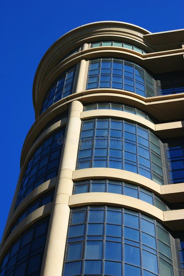 Download Windows fotografia stock. Immagine di cielo, concreto - 7303914