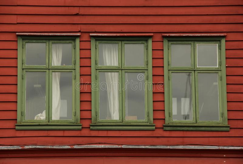 Windows foto de stock