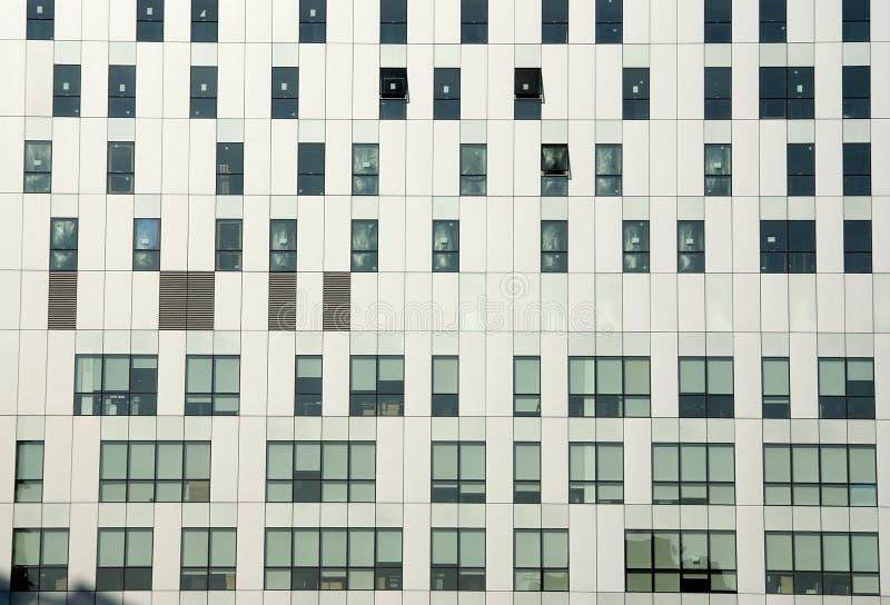 Download Windows stock image. Image of building, floor, construction - 9550285