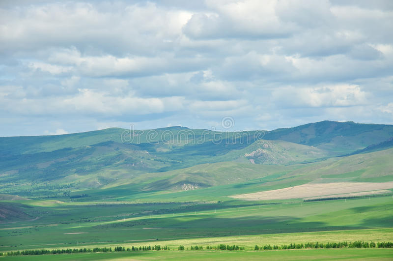 Download Windows desktop stock image. Image of driving, country - 26439943