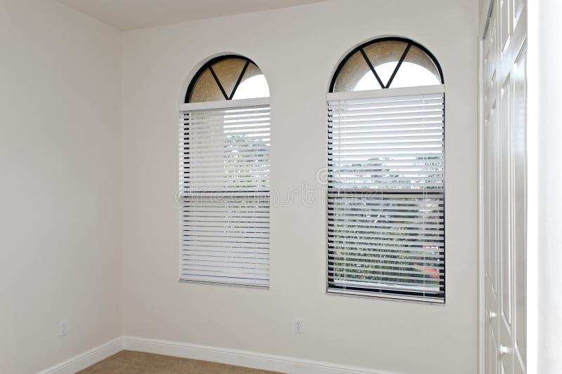 Download Windows and doors stock image. Image of room, windows - 12657941