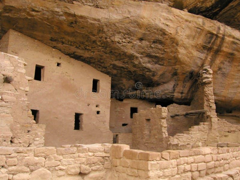 Download Windows du passé photo stock. Image du antique, roche, logement - 92032