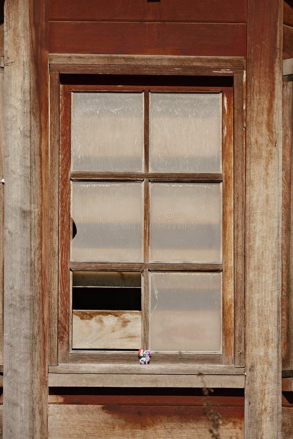 Windows e tabelas fotos de stock