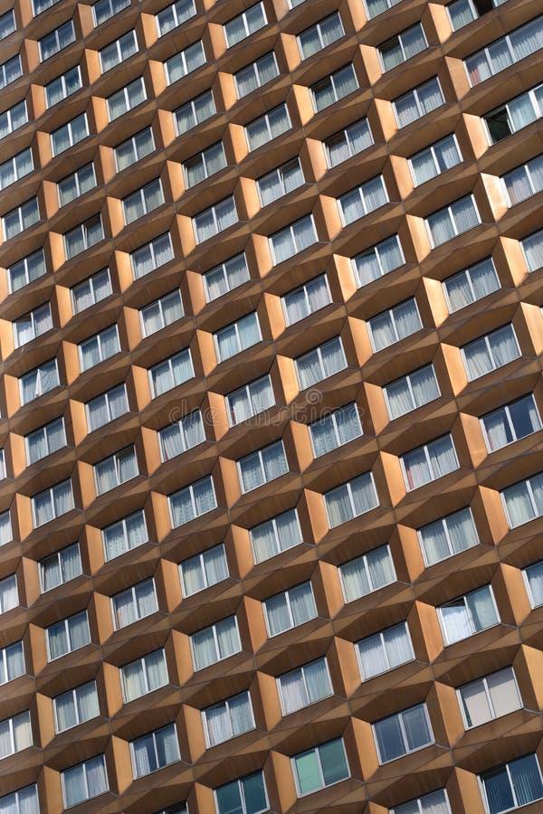 Windows em Bulgária fotos de stock