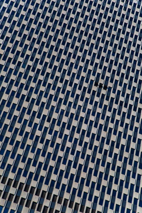 Windows - New York City foto de stock royalty free