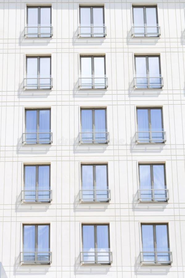 Windows arkivfoto