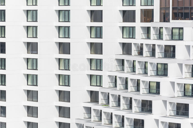 windows pattern royalty free stock images