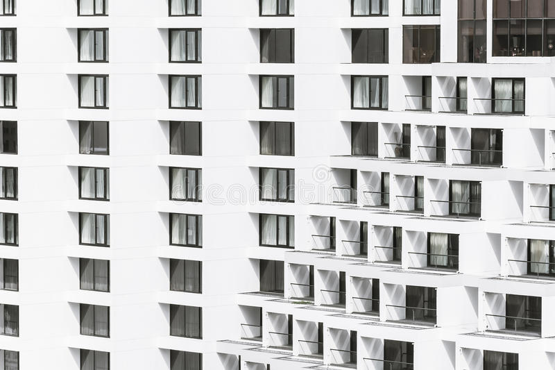 windows pattern royalty free stock photos