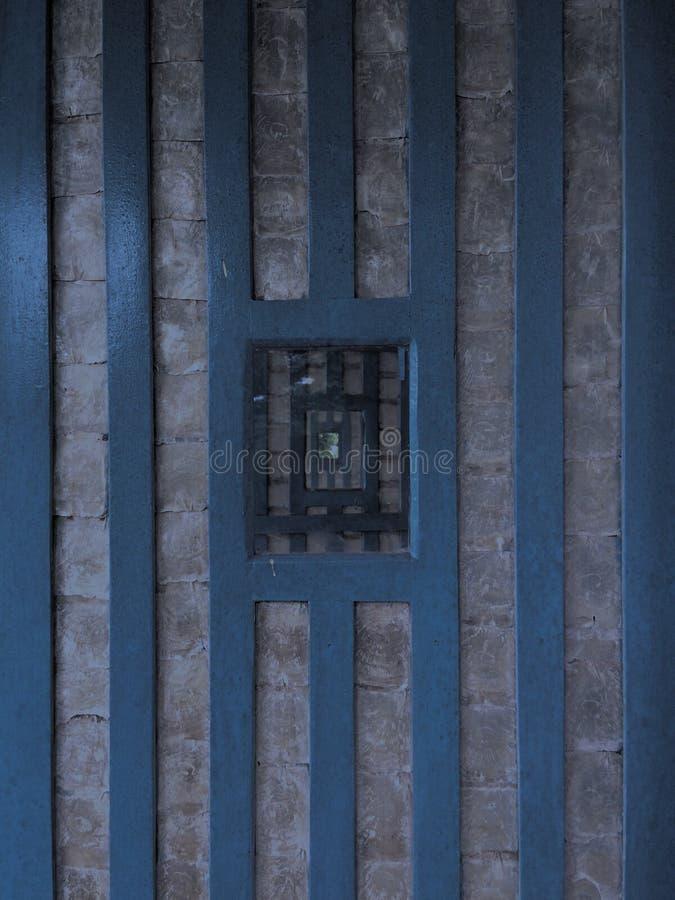 Windows & porte fotografie stock