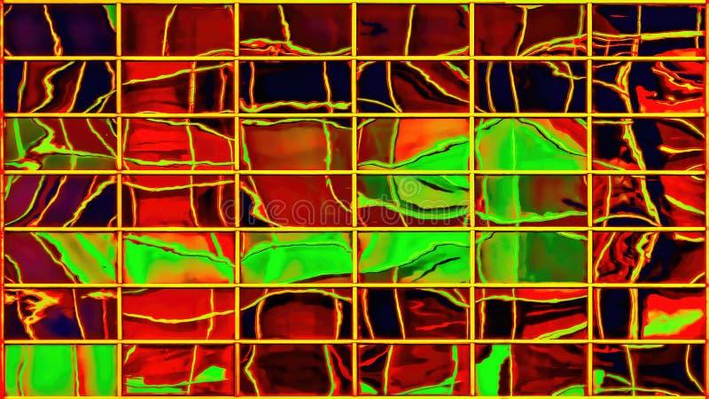 Windows quente fotos de stock