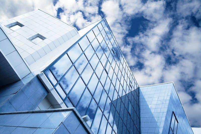 Download Windows Of Skyscraper Stock Photos - Image: 7095463