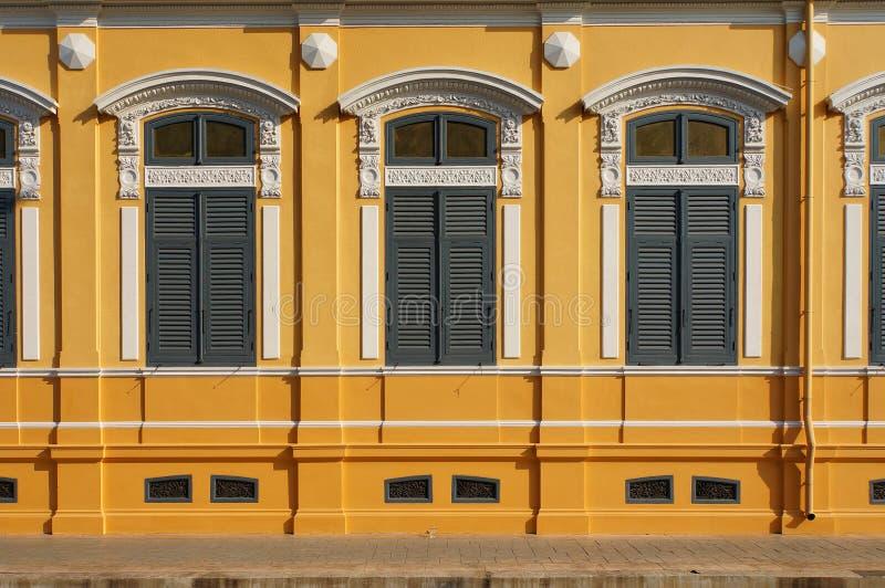 Download Windows stock photo. Image of light, windows, temple - 30529024