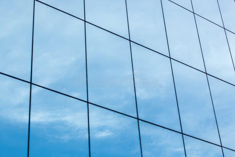 WindowsGlass fotos de archivo