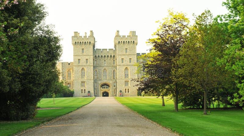 Windsor fotos de archivo