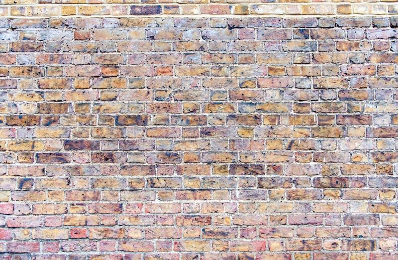 WINDSOR, ENGLAND Dezember 2014: Architektonische Fragmente des mittelalterlichen Windsor Castle Windsor Castle ist ein königliche lizenzfreie stockbilder
