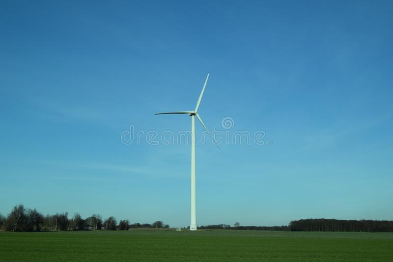 Windstation fotos de stock royalty free
