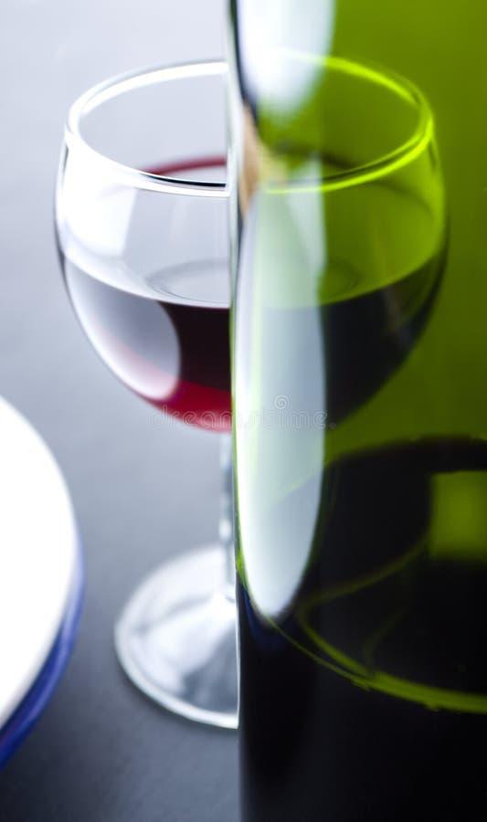 Download Wine stock photo. Image of bottle, drink, liquid, bordeaux - 10625314