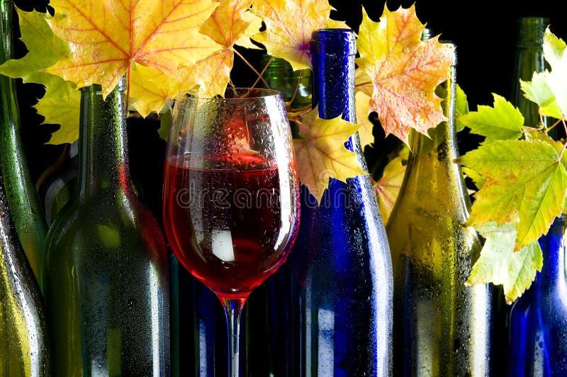 Download Wine stock image. Image of diner, food, black, creative - 11367593