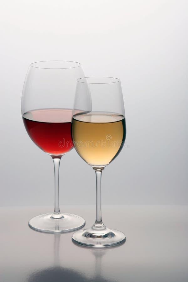 Free Wine Stock Photos - 1293423