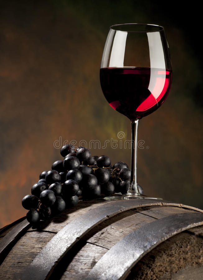 Free Wine Royalty Free Stock Photography - 13942357
