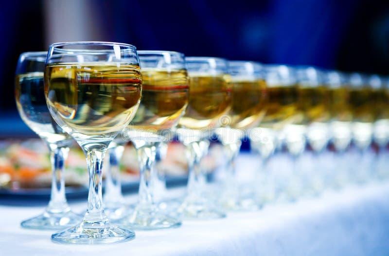 wine arkivfoton
