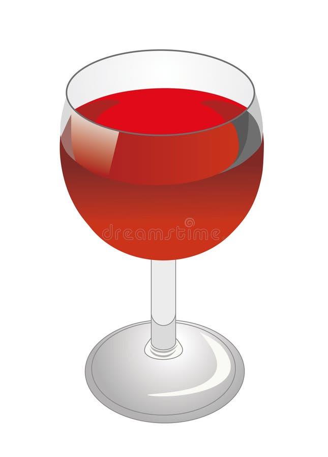 Free Wine Stock Photo - 16365460