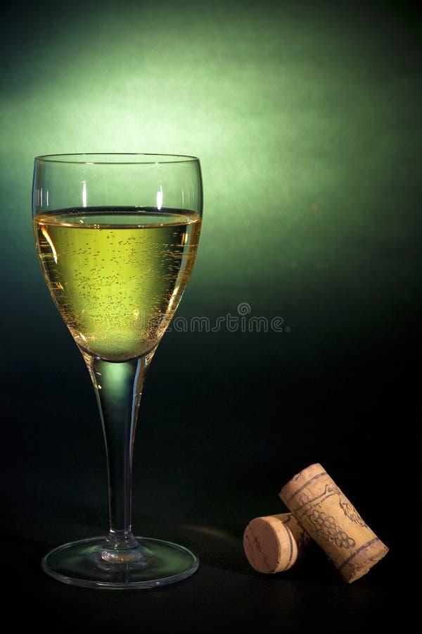 Free Wine Royalty Free Stock Image - 18401996