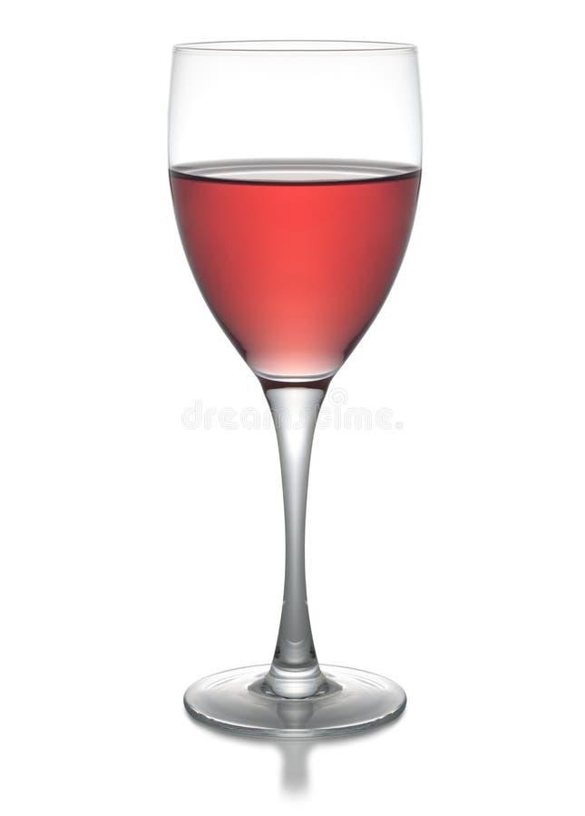 Download Wine fotografering för bildbyråer. Bild av druva, wine - 19793691