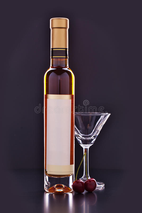 Download Wine stock image. Image of bottle, life, edible, healthy - 20057195