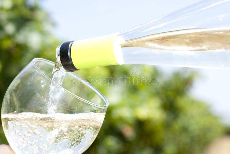 Download Wine Stock Image - Image: 20088591