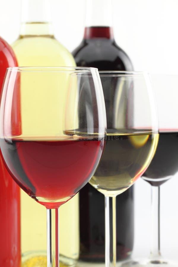 Download Wine stock photo. Image of cabernet, celebrate, health - 20390692
