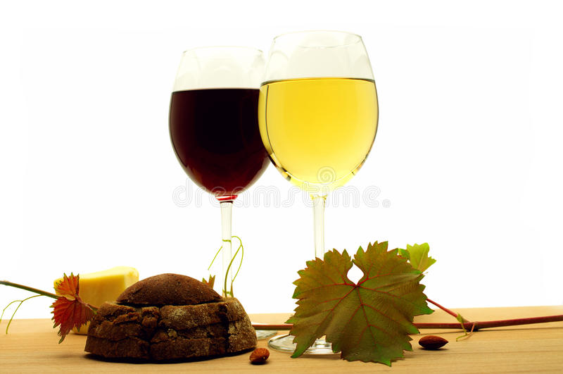 Download Wine stock image. Image of green, holiday, spirits, harvest - 25389117