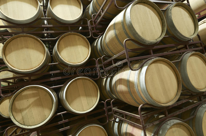 Download Wine stock photo. Image of columns, tradition, rustic - 25554224