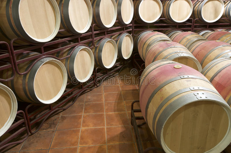 Download Wine stock photo. Image of spain, container, rustic, selection - 25573742