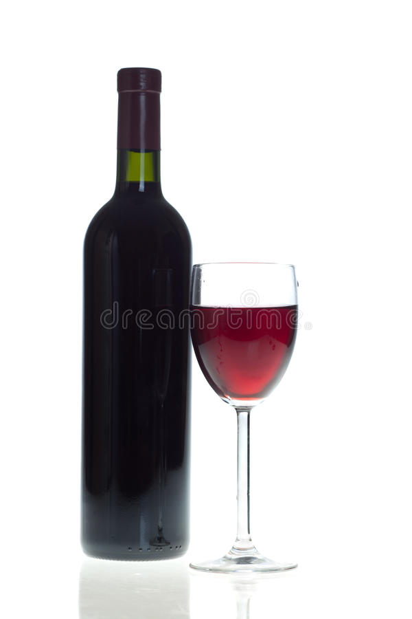 Download Wine stock image. Image of dining, alcoholic, party, liquid - 28510521