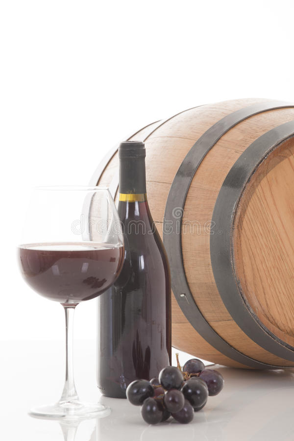 Download Wine Stock Photo - Image: 28903550