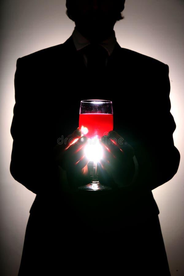 wine royaltyfri bild
