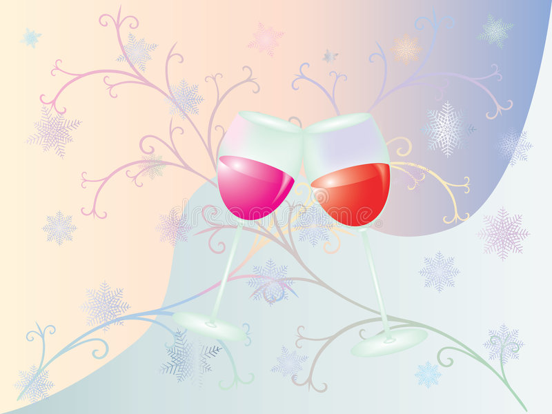 Download Wine Royalty Free Stock Images - Image: 3845659
