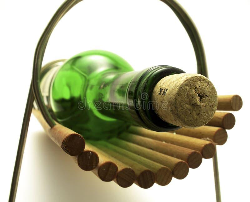 wine royaltyfria bilder