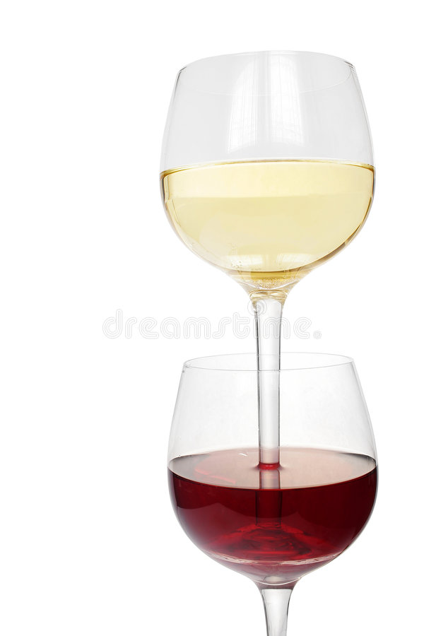 Download Wine stock photo. Image of winery, food, drink, glass, kitchen - 471232