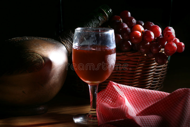 Download Wine stock photo. Image of fermented, wine, ferment, tasting - 516380