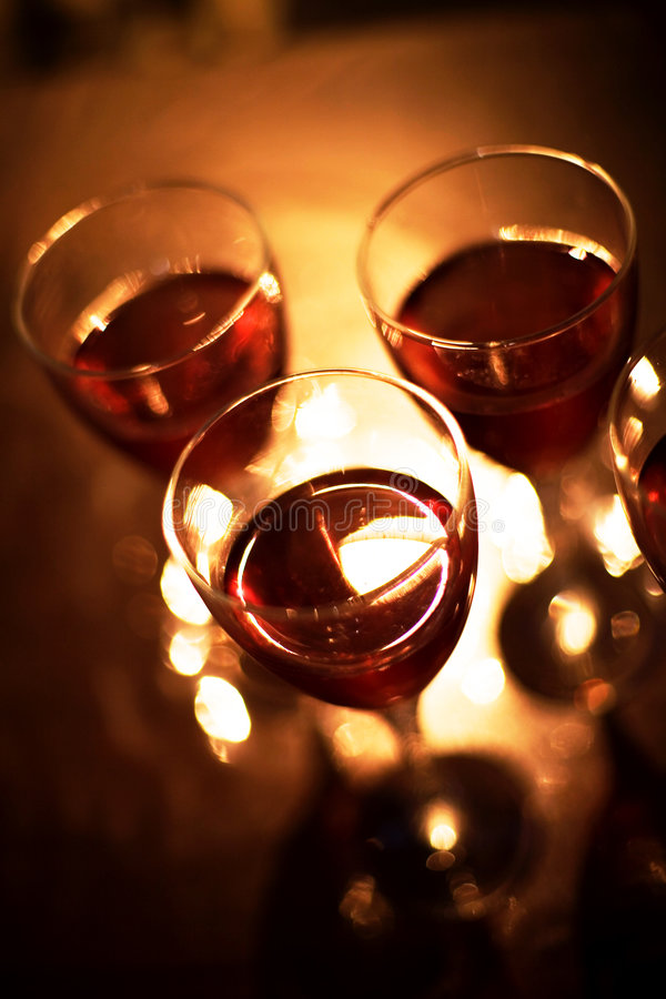 Download Wine stock image. Image of alcoholic, alcohol, drink, beverage - 6134539