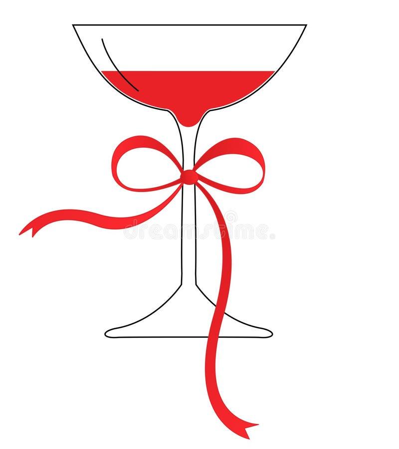 wine stock illustrationer